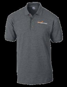 Clockwork Polo Shirt