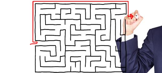 maze-slide